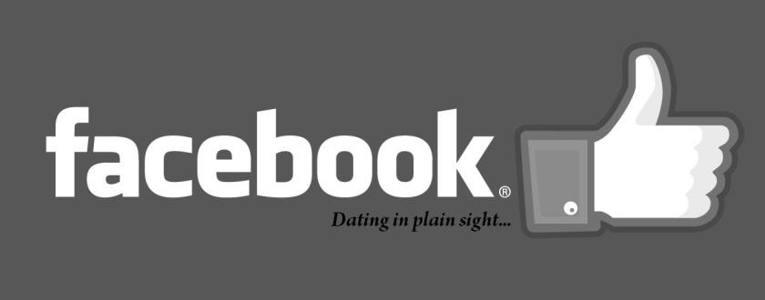 Facebook_logo-5